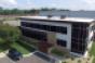 berger-financial-building.png