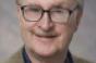 Bill Bengen
