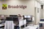 Broadridge financial office