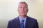 CFP Board CEO Kevin Keller