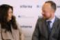 Dodd Kittsley National Director Davis Advisors Inside ETFs