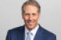 Douglas John founder and Managing Partner Requisite Capital Management