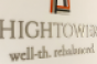Hightower office logo