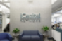 icapital-network-office.png