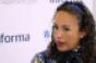 Irma Bribiesca Transamerica Inside ETFs
