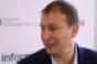 Jeremy Schwartz, Global Head of Research, WisdomTree at Inside ETFs