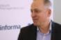 John Alshefski SEI Investments Inside ETFs