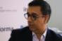 Kamal Bhatia President and CEO Principal Funds Inside ETFs