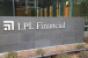 LPL sign