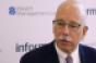 Mark Lindbloom portfolio manager Western Asset Management Company
