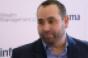 Matthew Erickson Polaris Greystone Financial Group Senior Portfolio Manager
