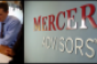 Mercer Advisors