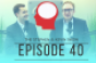 Stephen and Kevin Show Episode 40: Psychology in Sales