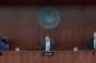 SEC commission