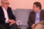 Martin Shenkman and Gideon Rothschild