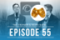 stephen and kevin show prospecting podcast