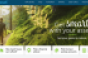 The SmartAsset website.
