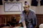 SNL samurai stockbroker