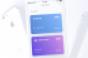 Tally app mobile