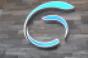 the-good-life-symbol-wall.png