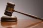 Giant Leap for IBDs: Court Upholds Rare Award