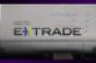 Is E*Trade a Threat? Think Again