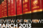 Review of Reviews: Children of Assisted Reproduction