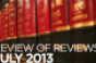 Review of Reviews: Who Killed the Rule Against Perpetuities?