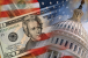 IRS Allows Remote Signature/Notarization for Retirement Plan Elections