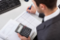 The Power of Tax Deferred Investing in the New Tax Environment
