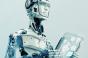 Meet Rosie, The Robo-Advisor