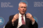 SEC Commissioner: PIMCO Outflows Aren't Disrupting Markets