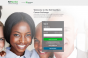 TD Ameritrade Launches Free Career Site