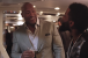 Ballers Episode 3: Not Your Typical Client Event
