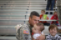 Military Families More Likely to Consult Advisors