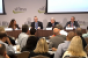 Regulators Target Use of Seminars, Designations