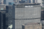 MetLife Defeats U.S. Government's Too-Big-to-Fail Labeling