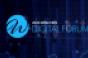 wealthies-digital-forum-promo.png