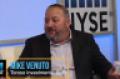 Mike Venuto