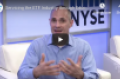 Mike Castino Inside ETFs