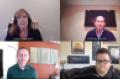wealthies circle forum client experience