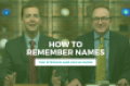 stephen_kevin_show_remembering_names.png