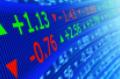 Fund News Advisors Can Use: EQM Launches ETF Model Portfolios