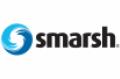 Smarsh: Keeping Compliant