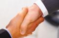 Nevada Court Denies Permission to Decant Trust
