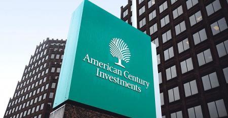 American-Century-Investments.jpg