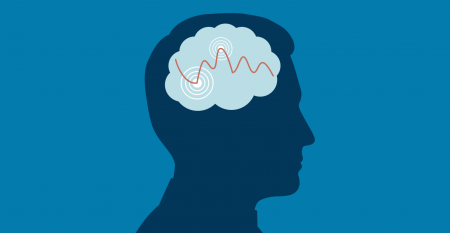 The Evolving Role of Behavioral Finance in 2020