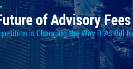 Future of Advisory Firms