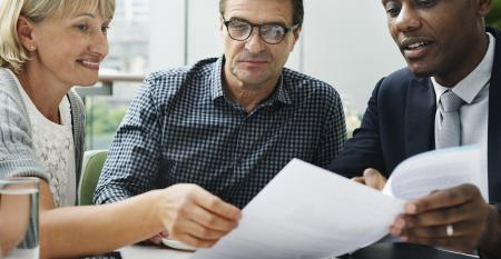 Confronting the Retirement Risk Zone