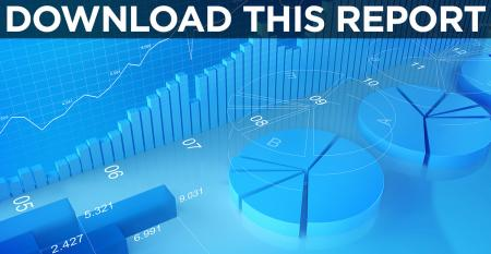 Value Over Growth Download